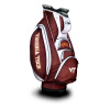 Virginia Tech Hokies Victory Cart Bag